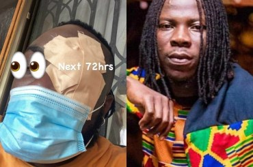 Stonebowy, Angel Town Brandished Guns During Brawl - Ola Micheal & Ashes Break Down Event Leading To The Fight And Injuries