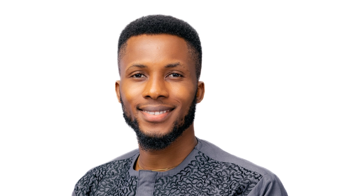#BBNaijialockdown2020 Housemate, Brighto Has Been Evicted From This Year's Edition Of The Show
