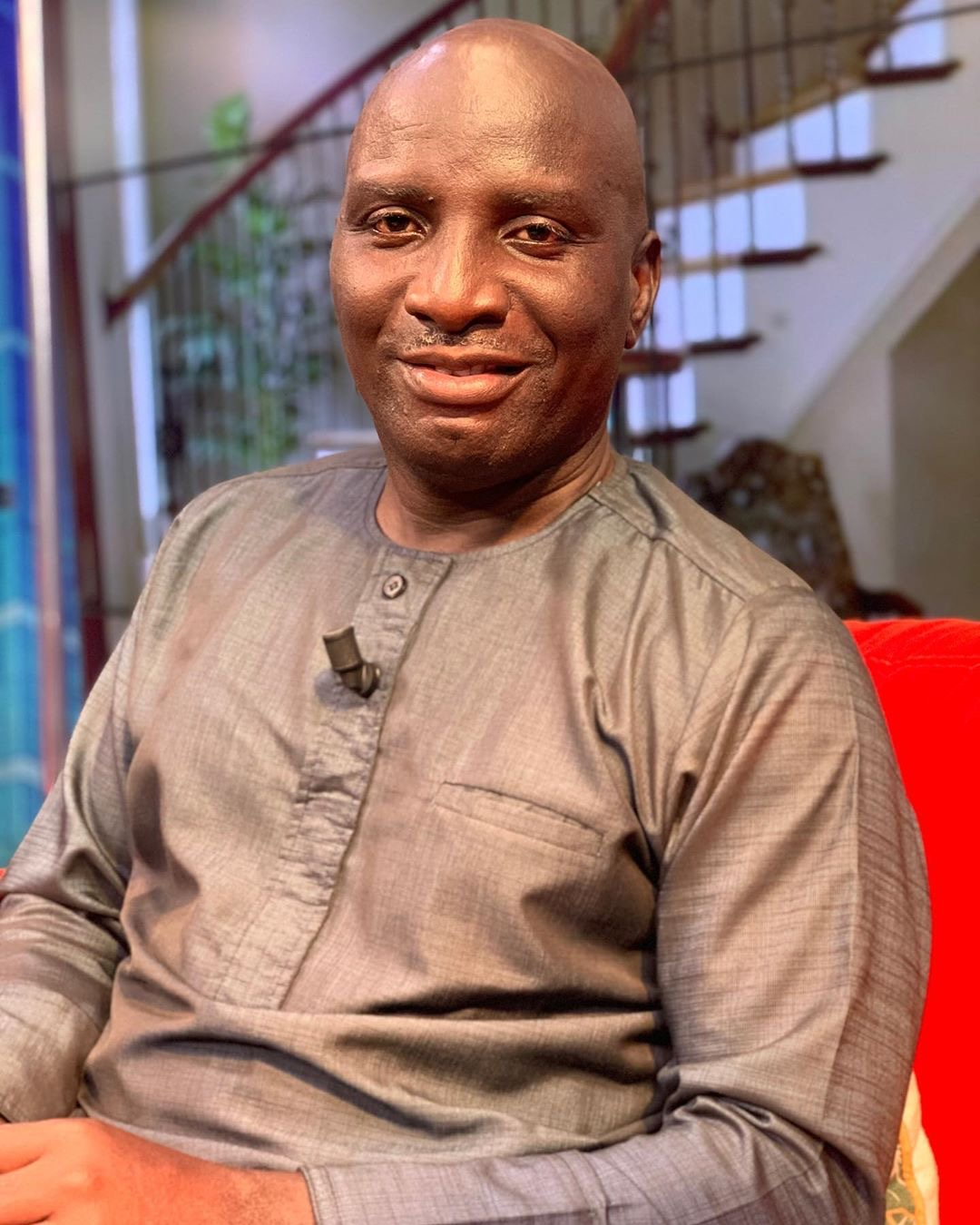 Should NPP Lose Election 2020 Blame It On Lack Of Information - Angry Socrate Safo
