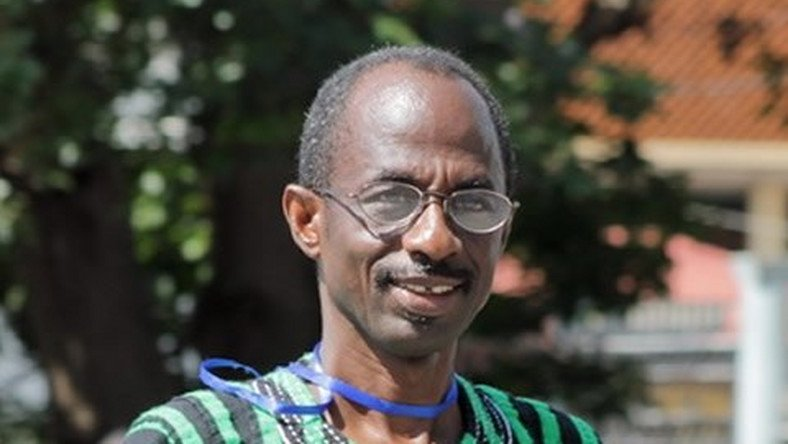 Next NDC Government Will Make Water, Electricity Accessible To All By 2025 - Johnson Aseidu-Nketia
