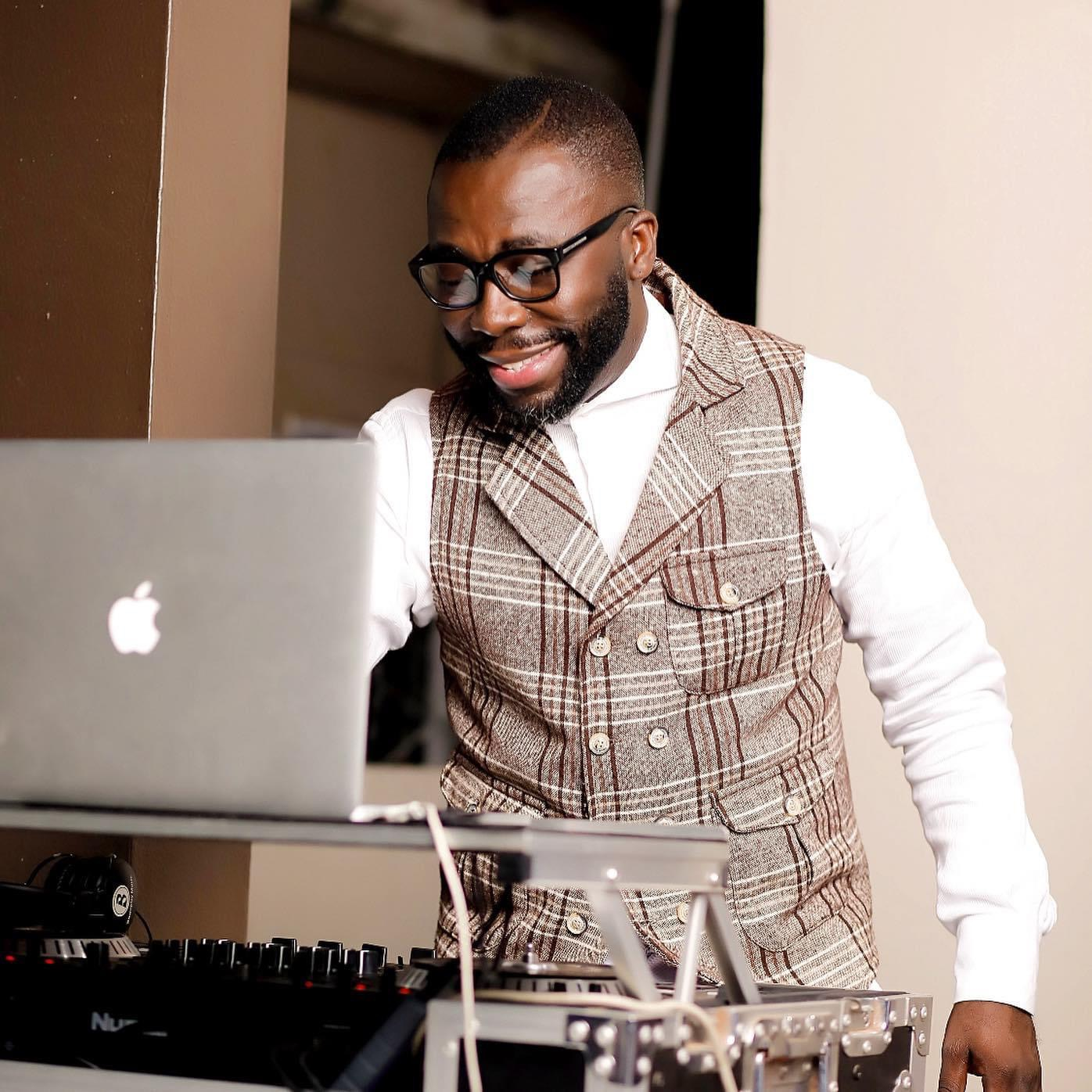 Obrafour Is No Match To Kumerican Rappers - Andy Dosty