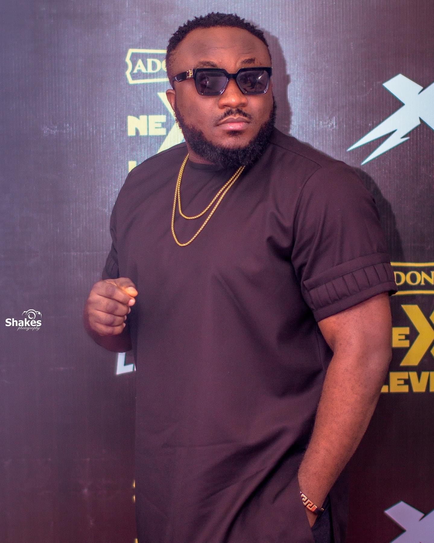 We Were Pushed Aside By Government During 'The Year Of Return' Festival - DKB