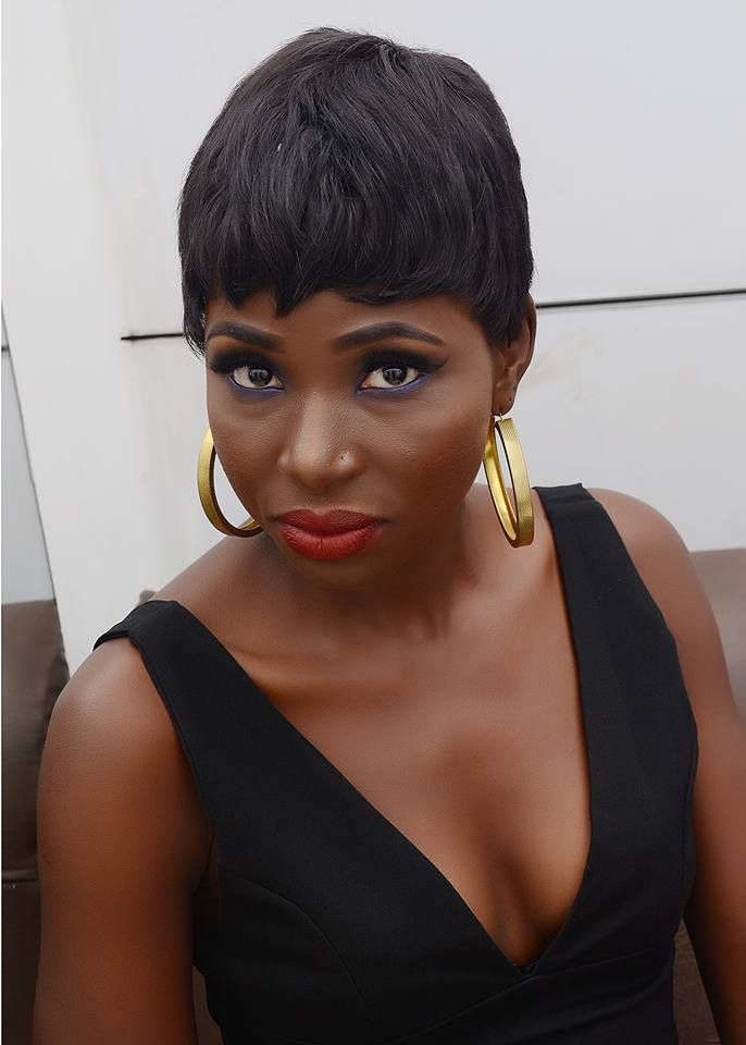 A Man Is Not Even Meant To Stay With One Woman - Kekeli Akosua