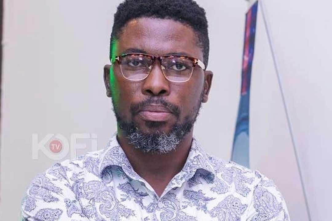 Ghana Police Is Worse; They Do Terrible Things - A Plus