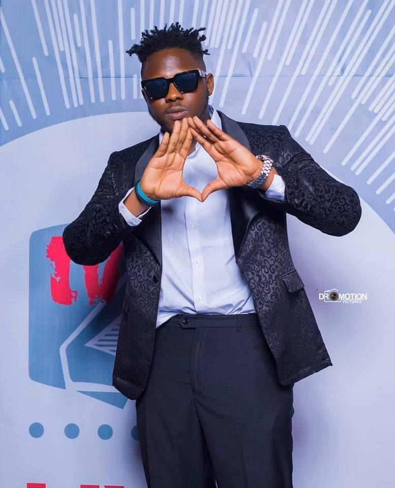 Medikal Reacts To Socrates Safo's CD Market Comment And Says He Prefers Streaming
