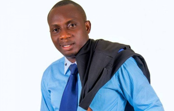 """""""Calling Someone A Barren Is Not An Insult It's Just A Reminder, It's A Good Comment"""" - Counselor Lutterodt Speaks On Selly Galley's Controversial Comments From A Follower"""