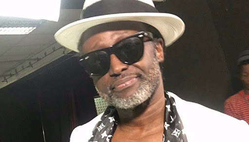 I Went On Fake Retirement Because Corruption Had Taken The Seat In The Arts Industry - Reggie Rockstone Explains