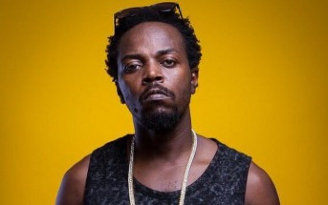 The 150 Dollar Covid-Testing Fee Is Extortion By Government, Ghana Speak Up - Kwaw Kese Laments