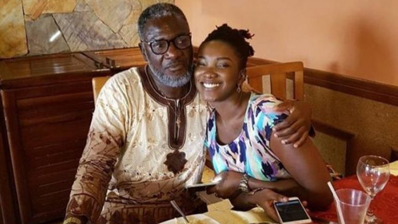 I Have Been Refused Several Times By The CID Boss From Seeing The Surviving Driver That Drove Ebony My Daughter - Starboy Kwarteng