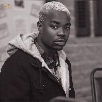 I Still Get Turned Down For Features From Other Artistes - Darkovibes
