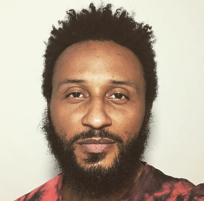 Choose Competent People For Government Positions - Wanlov The Kubolor