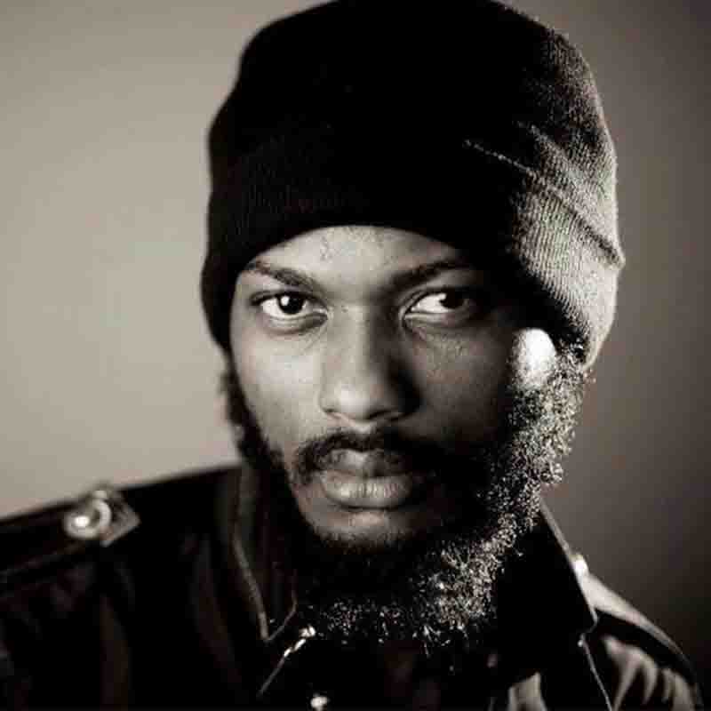 Iwan reveals why he labeled Stonebwoy a hypocrite