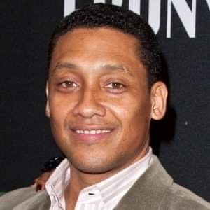 I'm so impressed with the movie - Hollywood star Khalil Kain speaks about involvement with 'Coming To Africa' movie
