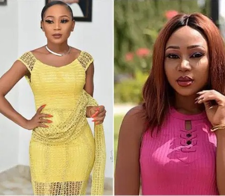 , Akuapem Poloo lands in Nsawam Prison despite being granted bail, Frederick Nuetei