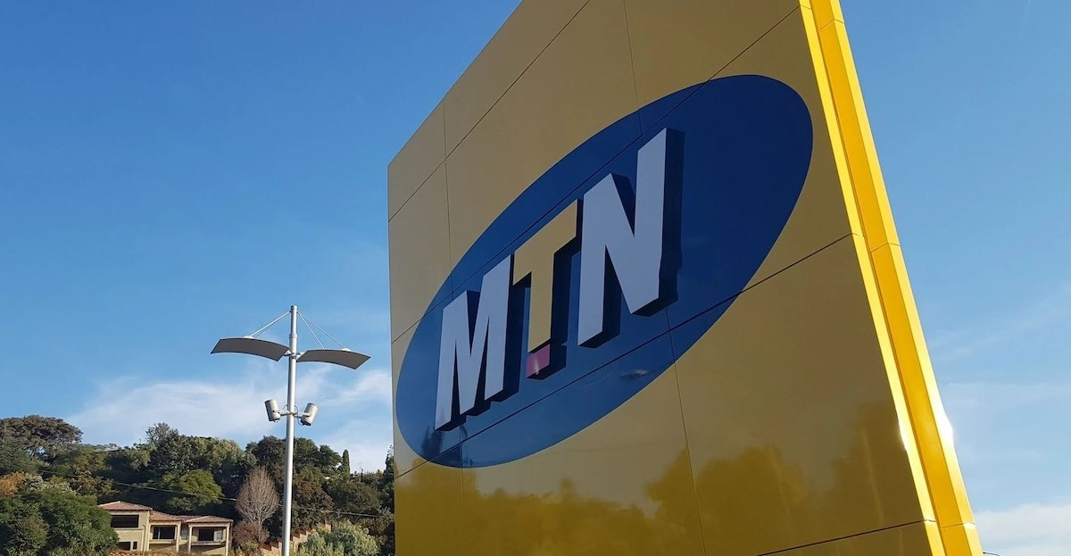 , MTN Ghana increases talk time and data cost following 1% COVID-19 levy effective May 1, 2021, Frederick Nuetei