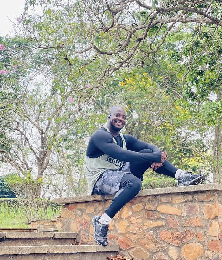 , Stephen Appiah reveals the weight of expectation before taking the penalty against USA 15 years ago, Frederick Nuetei