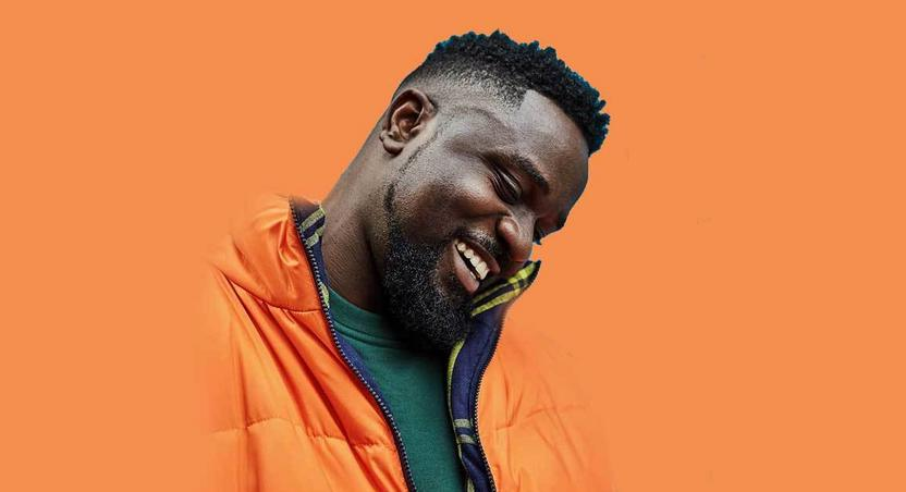 , 'This is definitely not the Ghana we preach to the world' -Sarkodie reacts over Ejura shootings, Frederick Nuetei