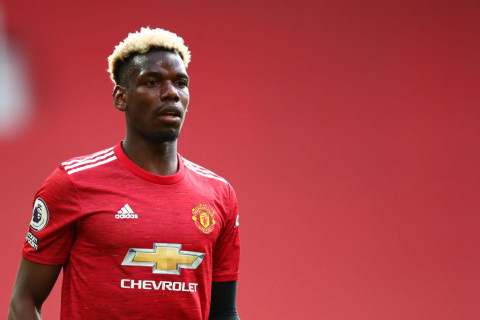 , Manchester United to sell Paul Pogba amid interest from PSG, Frederick Nuetei