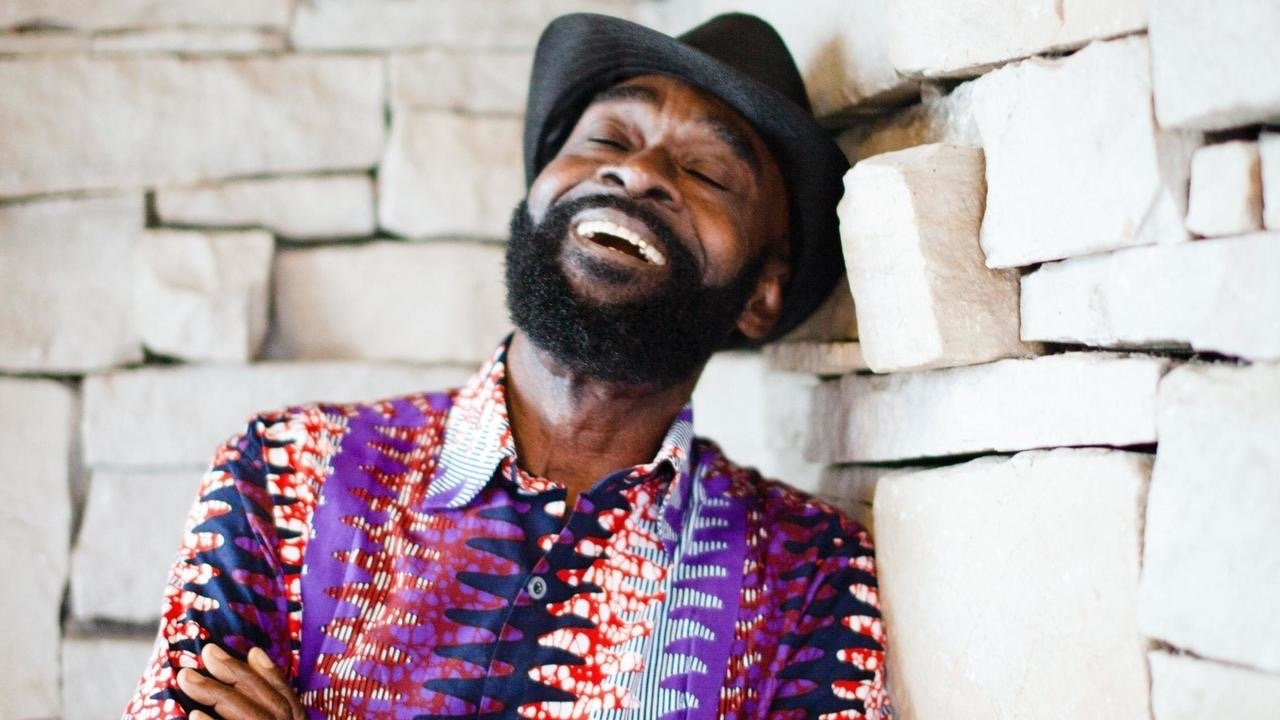 , Ghanaian highlife legend Pat Thomas' 'I can say' featured in American television series 'Loki', Frederick Nuetei