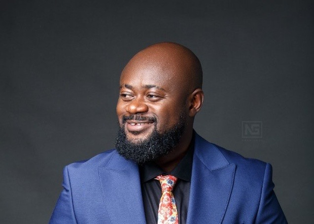, Sammy Forson slams Yaw Tog over Stormzy comment; Joey B and Kojo Cue disagree with him, Frederick Nuetei