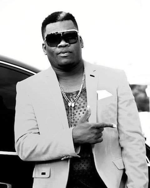 , Remembering Castro: 5 top hit songs by artiste 7 years after his disappearance, Frederick Nuetei