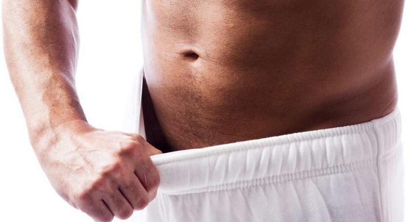 , Here are 5 organic meals that would improve your penis size, Frederick Nuetei