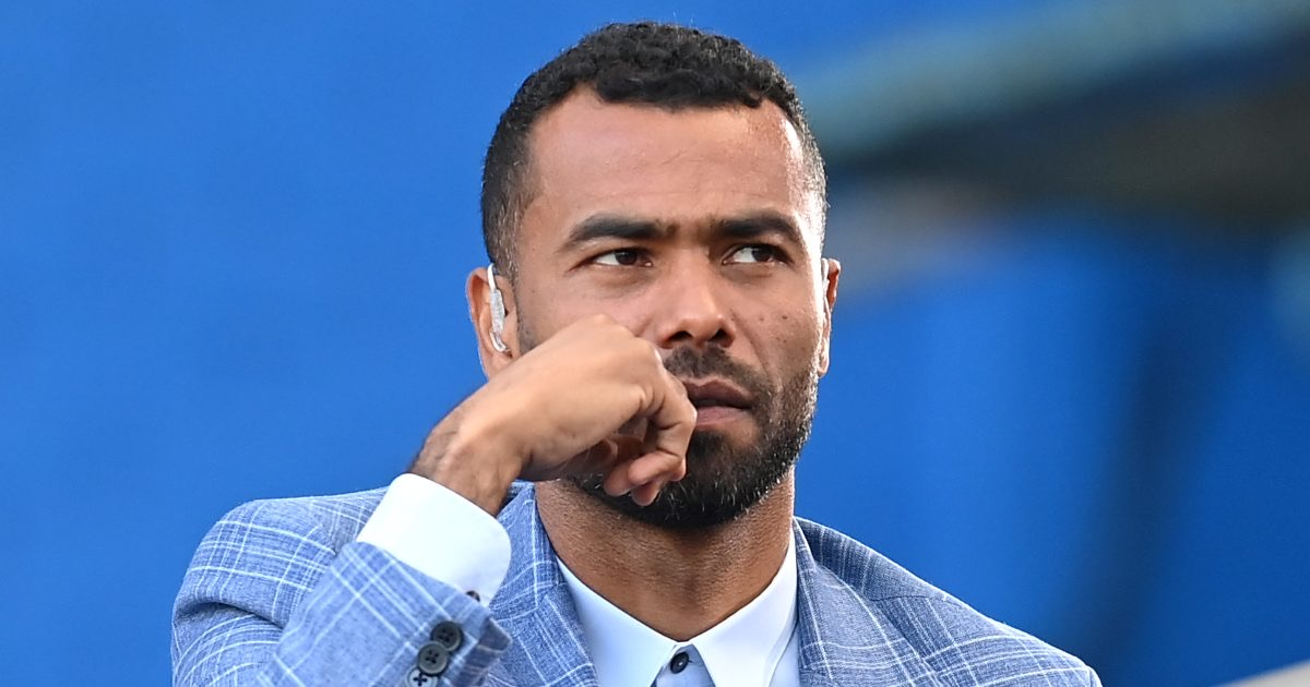 , Ashley Cole named assistant manager for England U21, Frederick Nuetei