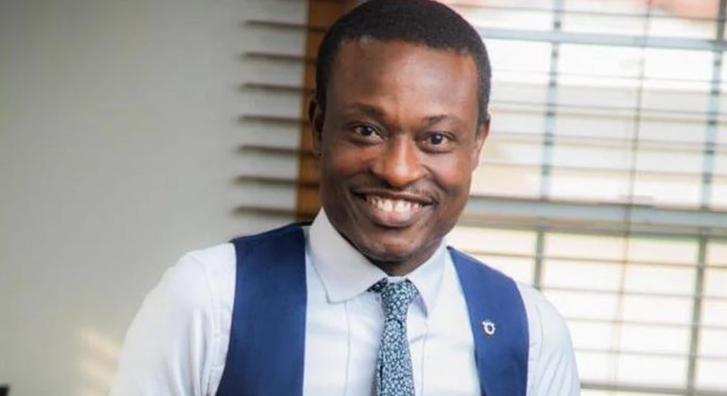 , It will be impossible for me to stop corruption; I will make it costly – Kissi Agyebeng, Frederick Nuetei