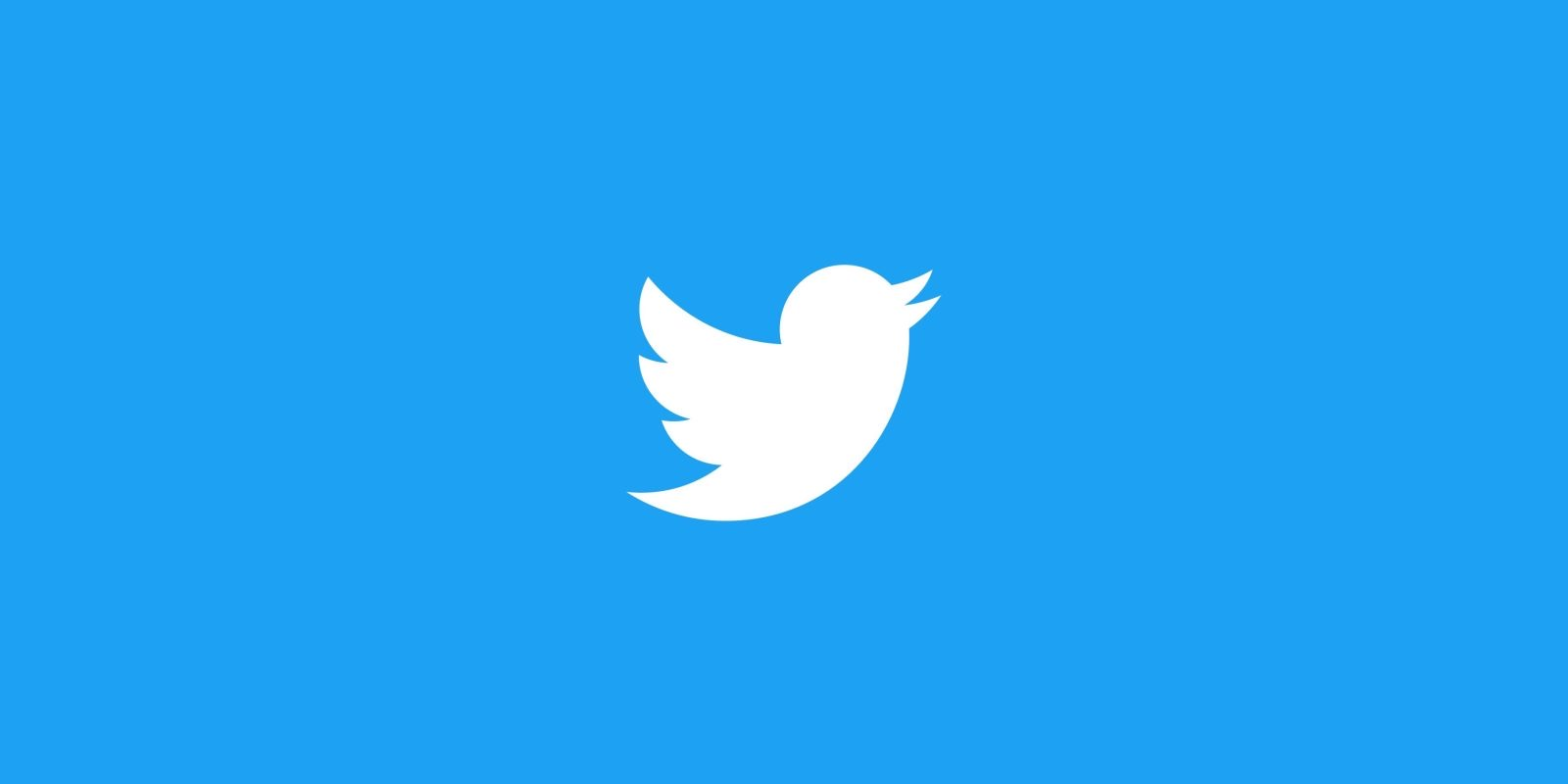 , How to make your Twitter account private on the app, Frederick Nuetei