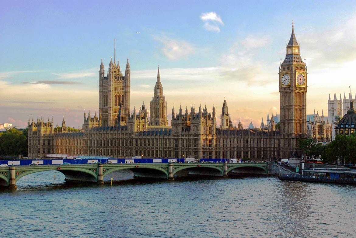 , How to apply for UK Visa to spend vacation in the UK as a student, Frederick Nuetei