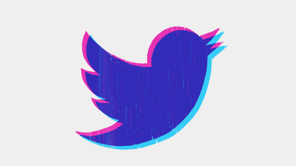 , How to make your Twitter account private on desktop, Frederick Nuetei