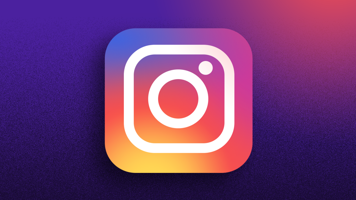, How to report a comment on Instagram, Frederick Nuetei